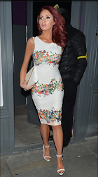 Celebrity Photo: Amy Childs 1770x3176   1.2 mb Viewed 38 times @BestEyeCandy.com Added 1093 days ago
