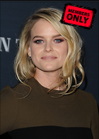 Celebrity Photo: Alice Eve 3000x4200   2.2 mb Viewed 2 times @BestEyeCandy.com Added 521 days ago
