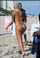 Celebrity Photo: Amber Rose 2101x3000   755 kb Viewed 655 times @BestEyeCandy.com Added 881 days ago