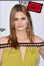 Celebrity Photo: Stana Katic 4080x6144   4.0 mb Viewed 8 times @BestEyeCandy.com Added 332 days ago