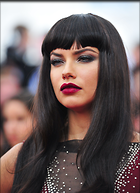 Celebrity Photo: Adriana Lima 2613x3600   891 kb Viewed 292 times @BestEyeCandy.com Added 972 days ago