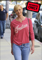 Celebrity Photo: Jaime Pressly 2125x3000   2.7 mb Viewed 7 times @BestEyeCandy.com Added 958 days ago