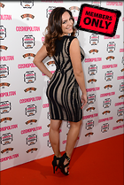 Celebrity Photo: Kelly Brook 2740x4096   8.5 mb Viewed 9 times @BestEyeCandy.com Added 524 days ago