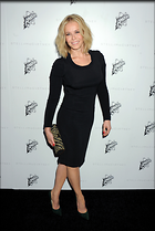 Celebrity Photo: Chelsea Handler 3 Photos Photoset #302384 @BestEyeCandy.com Added 3 years ago