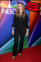 Celebrity Photo: Drea De Matteo 2373x3600   1.3 mb Viewed 4 times @BestEyeCandy.com Added 1092 days ago