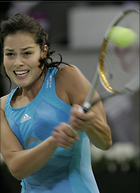 Celebrity Photo: Ana Ivanovic 1726x2380   1.2 mb Viewed 50 times @BestEyeCandy.com Added 778 days ago