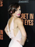 Celebrity Photo: Karina Smirnoff 2400x3190   1,032 kb Viewed 42 times @BestEyeCandy.com Added 3 years ago