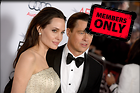 Celebrity Photo: Angelina Jolie 4928x3280   2.7 mb Viewed 2 times @BestEyeCandy.com Added 610 days ago