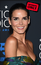 Celebrity Photo: Angie Harmon 2982x4720   3.3 mb Viewed 17 times @BestEyeCandy.com Added 651 days ago