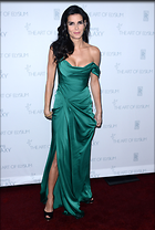 Celebrity Photo: Angie Harmon 1683x2500   483 kb Viewed 64 times @BestEyeCandy.com Added 678 days ago