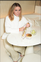 Celebrity Photo: Patsy Kensit 1986x3000   1,058 kb Viewed 62 times @BestEyeCandy.com Added 692 days ago