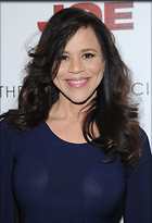 Celebrity Photo: Rosie Perez 405x594   58 kb Viewed 680 times @BestEyeCandy.com Added 976 days ago