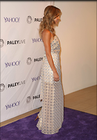 Celebrity Photo: Arielle Kebbel 1354x1950   267 kb Viewed 53 times @BestEyeCandy.com Added 519 days ago