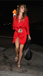 Celebrity Photo: AnnaLynne McCord 1837x3237   951 kb Viewed 225 times @BestEyeCandy.com Added 836 days ago