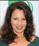 Celebrity Photo: Fran Drescher 2597x3000   661 kb Viewed 56 times @BestEyeCandy.com Added 79 days ago
