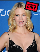 Celebrity Photo: January Jones 2808x3626   1.3 mb Viewed 7 times @BestEyeCandy.com Added 688 days ago