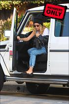 Celebrity Photo: Ashley Tisdale 3456x5184   2.6 mb Viewed 5 times @BestEyeCandy.com Added 1077 days ago