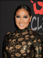 Celebrity Photo: Adrienne Bailon 1280x1698   354 kb Viewed 170 times @BestEyeCandy.com Added 759 days ago