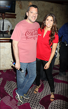 Celebrity Photo: Danica Patrick 2200x3522   1.1 mb Viewed 45 times @BestEyeCandy.com Added 77 days ago