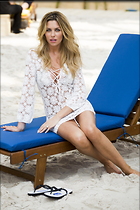 Celebrity Photo: Abigail Clancy 2000x3000   588 kb Viewed 215 times @BestEyeCandy.com Added 984 days ago