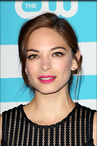 Celebrity Photo: Kristin Kreuk 2100x3150   993 kb Viewed 331 times @BestEyeCandy.com Added 711 days ago