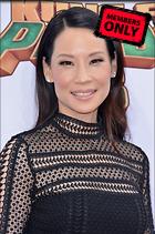 Celebrity Photo: Lucy Liu 3320x5000   2.7 mb Viewed 1 time @BestEyeCandy.com Added 115 days ago