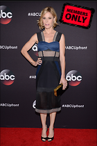 Celebrity Photo: Julie Bowen 2400x3600   2.9 mb Viewed 5 times @BestEyeCandy.com Added 1084 days ago