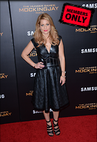 Celebrity Photo: Candace Cameron 3300x4800   2.0 mb Viewed 3 times @BestEyeCandy.com Added 662 days ago