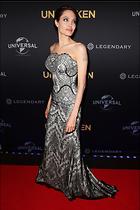 Celebrity Photo: Angelina Jolie 683x1024   166 kb Viewed 78 times @BestEyeCandy.com Added 765 days ago