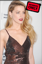 Celebrity Photo: Amber Heard 2848x4288   1.4 mb Viewed 9 times @BestEyeCandy.com Added 1050 days ago