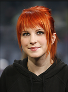 Celebrity Photo: Hayley Williams 2222x3000   761 kb Viewed 115 times @BestEyeCandy.com Added 680 days ago