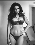 Celebrity Photo: Kelly Brook 852x1080   178 kb Viewed 443 times @BestEyeCandy.com Added 555 days ago