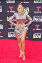 Celebrity Photo: Adrienne Bailon 682x1024   312 kb Viewed 111 times @BestEyeCandy.com Added 709 days ago