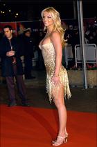 Celebrity Photo: Britney Spears 1000x1522   871 kb Viewed 723 times @BestEyeCandy.com Added 3 years ago