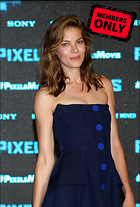 Celebrity Photo: Michelle Monaghan 3696x5456   5.2 mb Viewed 5 times @BestEyeCandy.com Added 983 days ago