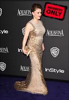 Celebrity Photo: Alyssa Milano 2067x3000   1.4 mb Viewed 5 times @BestEyeCandy.com Added 759 days ago