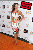 Celebrity Photo: Karina Smirnoff 2809x4214   2.3 mb Viewed 4 times @BestEyeCandy.com Added 3 years ago