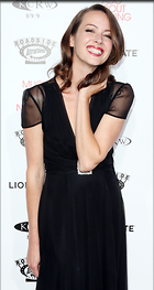 Celebrity Photo: Amy Acker 546x1024   112 kb Viewed 95 times @BestEyeCandy.com Added 965 days ago