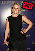Celebrity Photo: Melissa Joan Hart 2068x3000   2.4 mb Viewed 7 times @BestEyeCandy.com Added 465 days ago