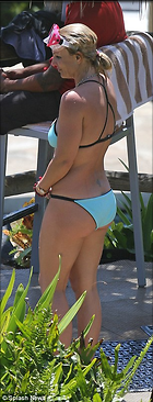 Celebrity Photo: Britney Spears 306x800   91 kb Viewed 1.408 times @BestEyeCandy.com Added 3 years ago