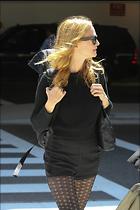 Celebrity Photo: Heather Graham 2067x3100   429 kb Viewed 157 times @BestEyeCandy.com Added 970 days ago