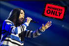 Celebrity Photo: Jessie J 6000x4000   2.2 mb Viewed 3 times @BestEyeCandy.com Added 1039 days ago