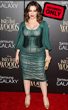 Celebrity Photo: Alyssa Milano 2400x3845   1.9 mb Viewed 13 times @BestEyeCandy.com Added 997 days ago