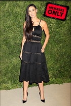 Celebrity Photo: Demi Moore 2100x3150   2.8 mb Viewed 10 times @BestEyeCandy.com Added 713 days ago