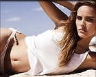 Celebrity Photo: Isabel Lucas 690x550   103 kb Viewed 120 times @BestEyeCandy.com Added 837 days ago