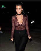 Celebrity Photo: Kourtney Kardashian 1280x1600   419 kb Viewed 12 times @BestEyeCandy.com Added 51 days ago