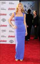 Celebrity Photo: Adrianne Palicki 2550x4083   993 kb Viewed 106 times @BestEyeCandy.com Added 653 days ago