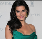 Celebrity Photo: Angie Harmon 2500x2315   422 kb Viewed 134 times @BestEyeCandy.com Added 678 days ago