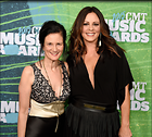 Celebrity Photo: Sara Evans 2048x1850   1,065 kb Viewed 248 times @BestEyeCandy.com Added 1014 days ago