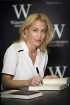 Celebrity Photo: Gillian Anderson 2187x3280   331 kb Viewed 331 times @BestEyeCandy.com Added 1057 days ago